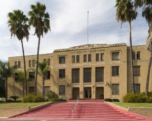 Starr-County-Courthouse-01306W.jpg