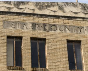 Starr-County-Courthouse-01310W.jpg