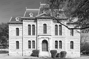Sutton-County-Courthouse-01007W.jpg