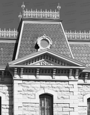 Sutton-County-Courthouse-01018W.jpg