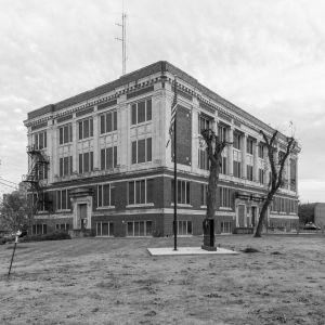 Historic-Taylor-County-Courthouse-01306W.jpg