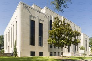 Van-Zandt-County-Courthouse-01608W.jpg