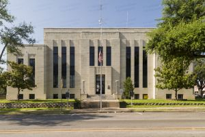 Van-Zandt-County-Courthouse-01610W.jpg