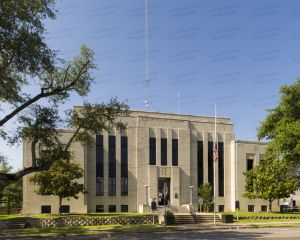 Van-Zandt-County-Courthouse-01612W.jpg