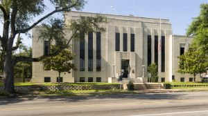 Van-Zandt-County-Courthouse-01614W.jpg
