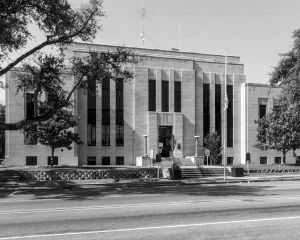 Van-Zandt-County-Courthouse-01615W.jpg