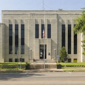 Van-Zandt-County-Courthouse-01616W.jpg