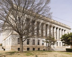 Wilbarger-County-Courthouse-01003W.jpg