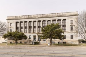 Wilbarger-County-Courthouse-01006W.jpg