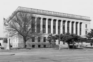 Wilbarger-County-Courthouse-01007W.jpg