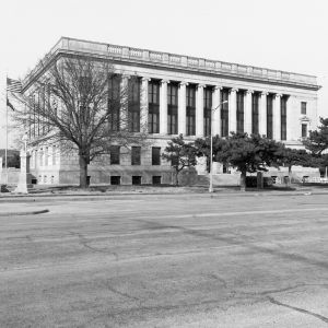 Wilbarger-County-Courthouse-01008W.jpg
