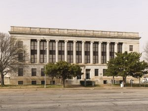 Wilbarger-County-Courthouse-01009W.jpg