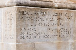 Wilbarger-County-Courthouse-01012W.jpg