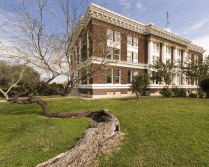Willacy-County-Courthouse-01009W.jpg
