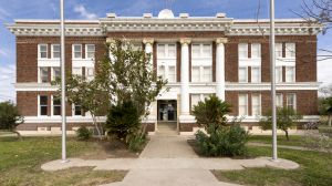 Willacy-County-Courthouse-01011W.jpg