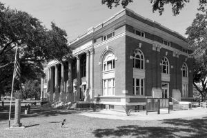 Brooks-County-Courthouse-01006W.jpg