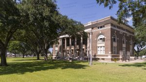 Brooks-County-Courthouse-01007W.jpg