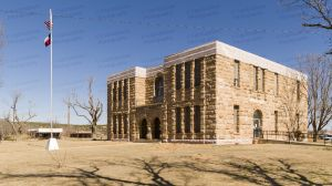 Dickens-County-Courthouse-01004W.jpg
