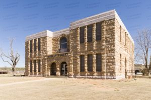 Dickens-County-Courthouse-01006W.jpg