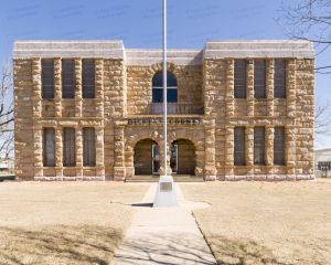 Dickens-County-Courthouse-01008W.jpg