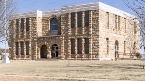 Dickens-County-Courthouse-01009W.jpg