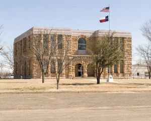 Dickens-County-Courthouse-01010W.jpg