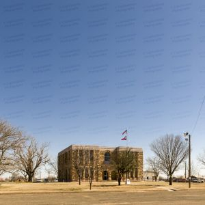 Dickens-County-Courthouse-01011W.jpg