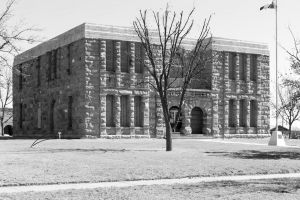 Dickens-County-Courthouse-01012W.jpg