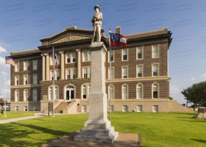 Mills-County-Courthouse-01008W.jpg