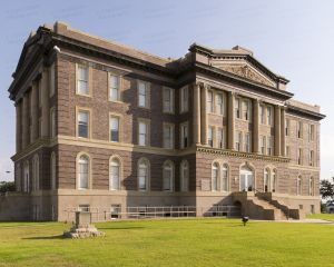 Mills-County-Courthouse-01011W.jpg