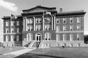 Mills-County-Courthouse-01013W.jpg