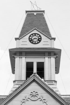 Newton-County-Courthouse-02012W.jpg