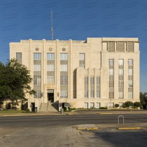Travis-County-Courthouse-01001W.jpg
