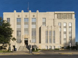 Travis-County-Courthouse-01004W.jpg