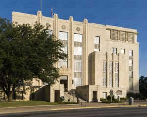 Travis-County-Courthouse-01005W.jpg