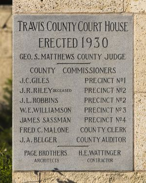 Travis-County-Courthouse-01010W.jpg