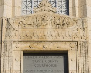 Travis-County-Courthouse-01011W.jpg