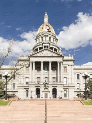 Colorado-State-Capitol-01003W.jpg