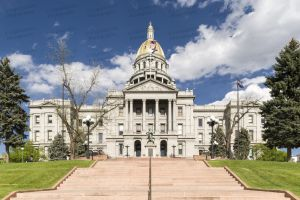 Colorado-State-Capitol-01004W.jpg