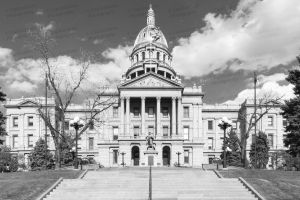 Colorado-State-Capitol-01005W.jpg