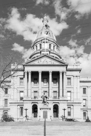 Colorado-State-Capitol-01006W.jpg