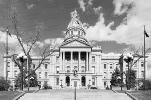 Colorado-State-Capitol-01007W.jpg