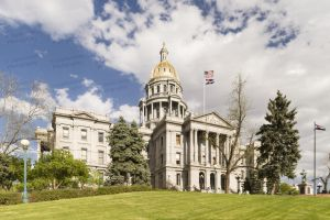 Colorado-State-Capitol-01009W.jpg