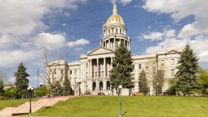 Colorado-State-Capitol-01015W.jpg