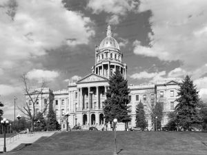 Colorado-State-Capitol-01016W.jpg