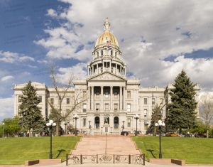 Colorado-State-Capitol-01017W.jpg