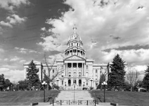 Colorado-State-Capitol-01018W.jpg