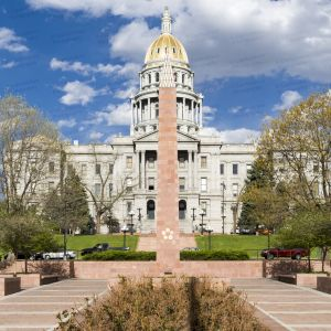 Colorado-State-Capitol-01020W.jpg