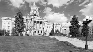 Colorado-State-Capitol-01025W.jpg