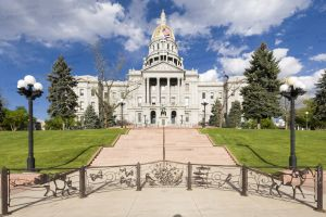 Colorado-State-Capitol-01026W.jpg